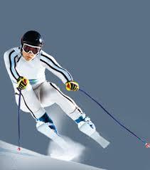 آغاز بهکار هیات ورزش اسکی در شهر ورامین