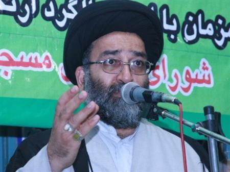 ۲۵۰۰ برنامه ویژه دهه فجر در شهرستانهای تهران برگزار می شود