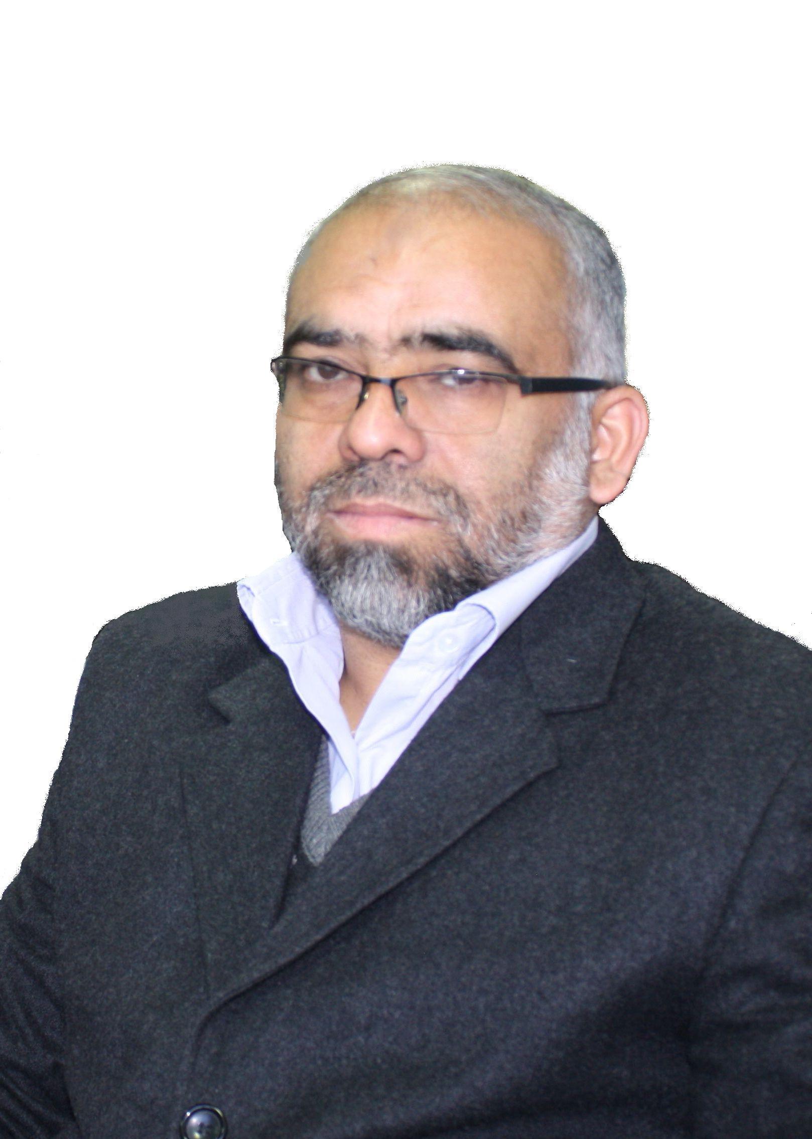 """مراسم بیست و هشتمین سالگرد شهید """"علی تاجیک"""" برگزار می شود"""