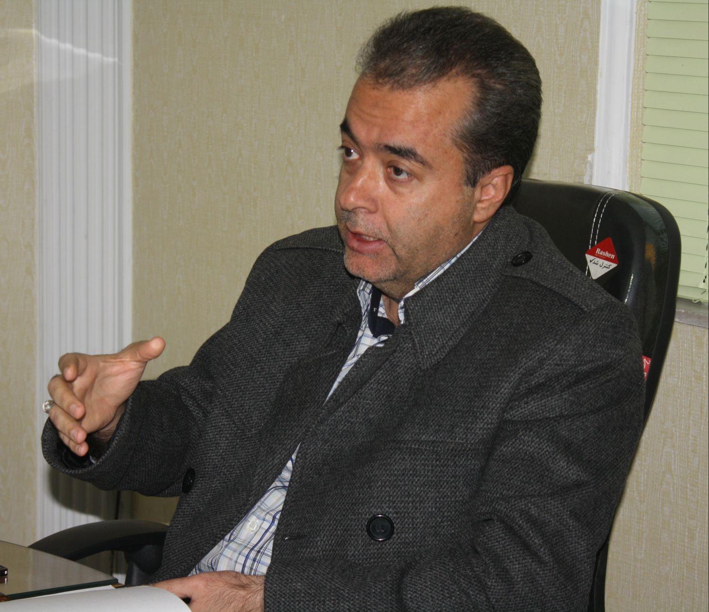 شهردار ورامین:وضعیت بازارهای محلی و ادواری ساماندهی میشود