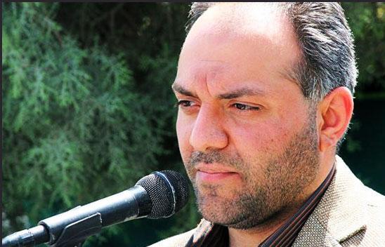 ملت ایران پاسخ اهانت به پیامبر(ص) را در ۲۲ بهمن کوبنده خواهند داد