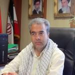 دهه ى فجر پایان عمر تاریخ سرتاپا ظلم و طغیان است