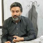داور استرالیایی مقصر اصلی ناکامی ایران