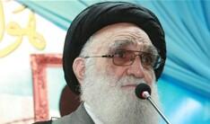امام جمعه ورامین: اقلیتی که خلاف مسیر حق حرکت کرده شکست میخورند