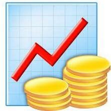افزایش منابع مالی شهرداری ها و دهیاری ها در سال آینده