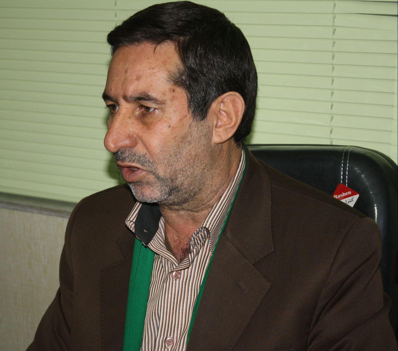سید محسن رضایی:در حال حاضر در سنگر مقدس شورا مشغول خدمت هستم/صحبت از انتخابات مجلس هنوز زود است