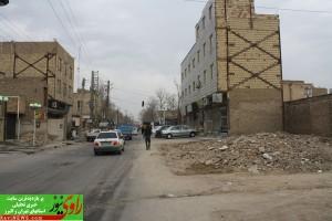 بازگشایی-شهرک-مدرس-ورامین-300x200