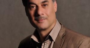 حاج محمدوصال پور:امسال شیعیان جهان نوروزشان را برپا می کنند اما؛جشن و سرور ندارند