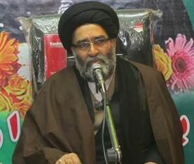 تشکیل استان خرداد یک ضرورت انکار ناپذیر است