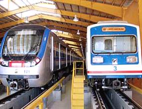 دستور کابینه برای لغو مصوبه متروی ورامین-پیشوا و قرچک در دولت دهم