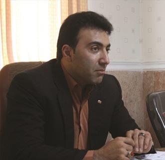 مهندس علی خانی:موضوع فضای سبز و مصلی نماز جمعه خیرآباد از برنامه های مهم امسال است که باید پیگیری شود