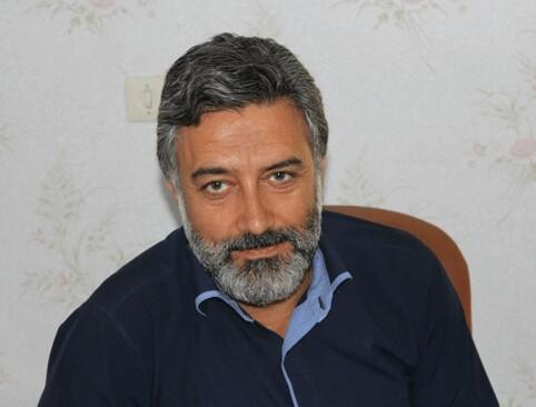 جعفر ارستانی از همکاری خوب شهروندان ورامینی در رعایت فرهنگ ترافیک شهر خبر داد