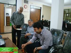 استعفای-سیدمحسن-رضایی-از-شورای-شهر-2-300x225