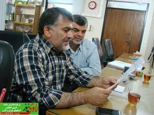 استعفای-سیدمحسن-رضایی-از-شورای-شهر-4-300x225