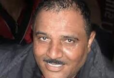 برادر آتشنشان شهید: یک سال مانده بود که بازنشسته شود
